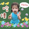 tong yun Creators Market