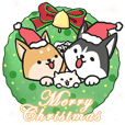 哈柴俱樂部 - 聖誕節