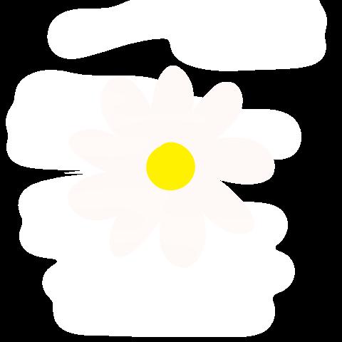 白爛小賀-特效貼圖 87貼圖