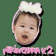 Mirin Chawa V.2