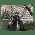 バイク・単車・原付
