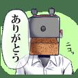 イケメン文房具3(日常編)
