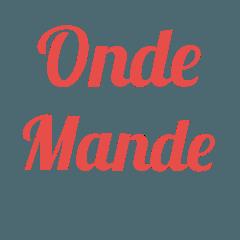 Minang Text Daily 1