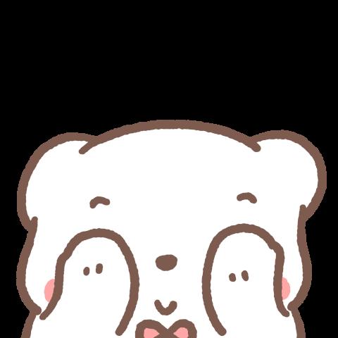 懶懶熊:不疼我就搗蛋