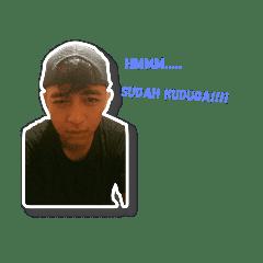 Warkop Pak Bud