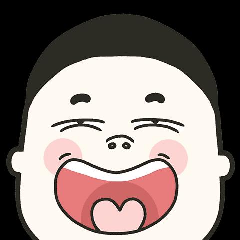Lu's 日子ㄟ森甘D