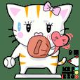猫球部 (野球、ソフトボール編)