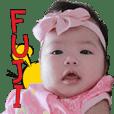 babyfuji