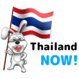 For someone who likes Thailand 2