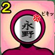 First name man-Naganoman2