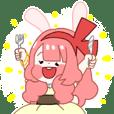 Bunny Elisa