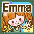 【Emma専用❤基本】コメント付きだよ❤40個