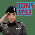 TONY3753
