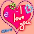 ฉันรักคุณ 02(en)