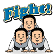 Sapporo People file 001 Yusuke