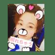 Big Smile Turu Hayato STAMP Ver2