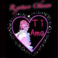 大川良太郎 Ryotaro Love Valentine