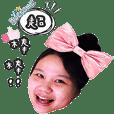 Princess Momo's daily