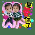 Joy&Jun Love