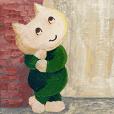 小胖貓的日常(作者 童嘉)