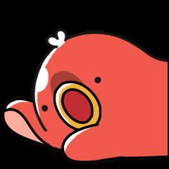 Octopus Sausage 3