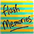 THE LIFE OF A CALFLOWER (Flash Memories)