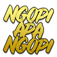 Text ANAK GRUP (Animated)