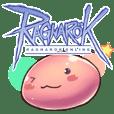Ragnarok Online(RO ONLINE)