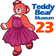 Teddy Bear Museum 23