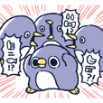 mentori_penguin2