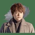 """アノニマス~警視庁""""指殺人""""対策室~"""