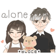 Alonezx