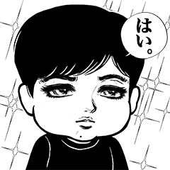 ComicCmoa×TakeuchiRyoma&NakajoAyami