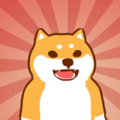 Doggy Daily Lives of Shiba Inus 3