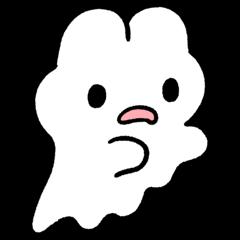 やさうさちゃん×LINEMO(ラインモ)