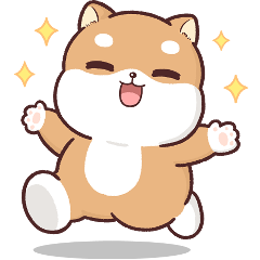 LINE SHOPPING-Office Life Stickers