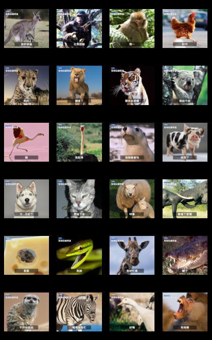 Go APsolutely Wild! Animal Sounds Memes