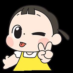 BOMI 4 萌萌萌翻天