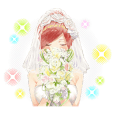 五等分の花嫁(原作)