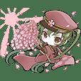 初音ミク 「千本桜」
