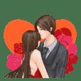 Love Day~
