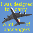 Aircrafts comments 009E