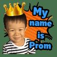 Prom S
