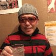 Captainfujii