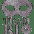 TEAM RIO RIO RIOni Ver