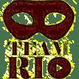 TEAM RIO RIO Ver