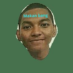 UMG part 2