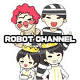 Robot Channel