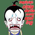 Garerong