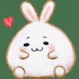 Pipi Rabbit